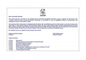 invitation-card-australia-alumni-evening-towards-sustainable-networking-page-001