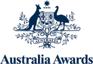 Apply for Australia Awards Scholarships 2022